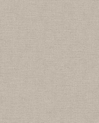 Crumble Weave Wallpaper Taupe by