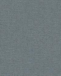 Crumble Weave Wallpaper Dark Grey by