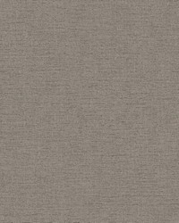 Crumble Weave Wallpaper Brown by