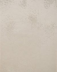Stardust Wallpaper Tan by