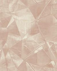 Velvet Crush Wallpaper Pink  by