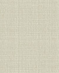 Entwined Wallpaper Tan by