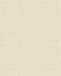 Entwined Wallpaper Cream by