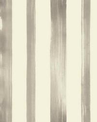 Artisans Brush Wallpaper Tan by