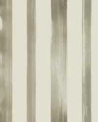 Artisans Brush Wallpaper Beige by
