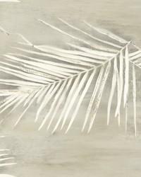 Endless Summer Wallpaper Grey by
