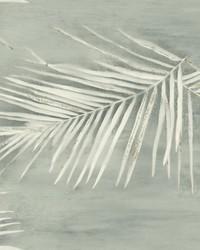 Endless Summer Wallpaper Light Grey by