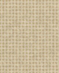 Petal Filigree Wallpaper  Beiges by