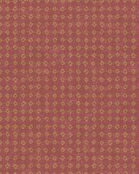 Petal Filigree Wallpaper  Reds by