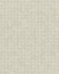 Petal Filigree Wallpaper  Blacks by