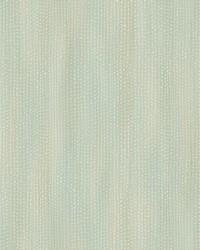 Bead & Patina Wallpaper  Greens by