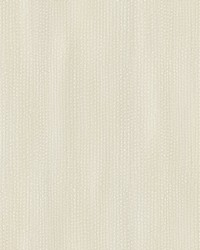 Bead & Patina Wallpaper  Beiges by