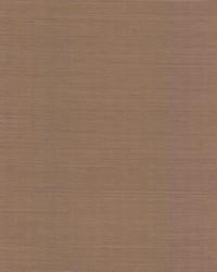 Sisal Wallpaper Browns by