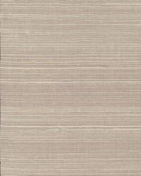 Sisal Wallpaper White Off Whites by