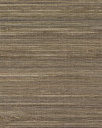 Multi Grass Wallpaper Blacks by