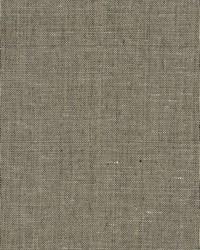 Hemp Yarn Wallpaper Blacks by