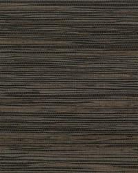 Inked Grass Wallpaper Blacks by