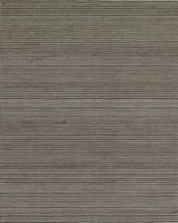 Sisal Wallpaper Metallics by