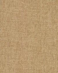 Interlocking Weave Wallpaper Browns by
