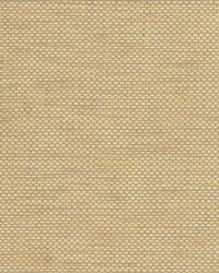 Woven Crosshatch Wallpaper Beiges by