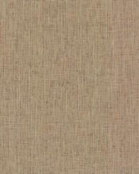 Woven Crosshatch Wallpaper Blacks by