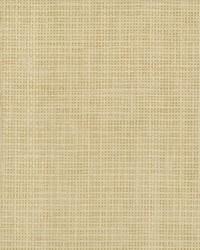 Woven Crosshatch Wallpaper Metallics by