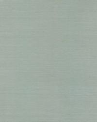 Sisal Wallpaper Greens by