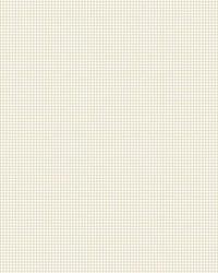 Tech Texture Wallpaper Metallics by