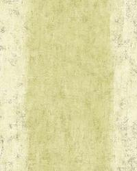 Batik Ogee 15 Lime Wallpaper WT4524 by