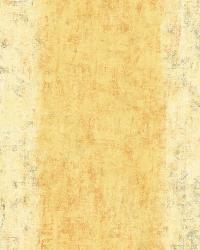 Batik Ogee 16 Yellow Wallpaper WT4525 by