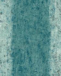Batik Ogee 19 Teal Wallpaper WT4526 by