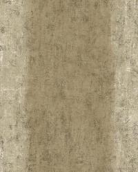 Batik Ogee 24 Taupe Wallpaper WT4528 by
