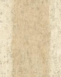 Batik Ogee 1 Khaki Wallpaper WT4529 by