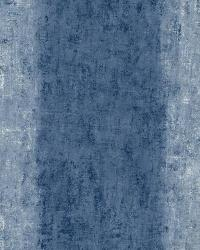 Batik Ogee 20 Blue Wallpaper WT4530 by