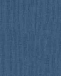 Mesh Texture 1 Navy Wallpaper WT4548 by