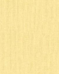 Mesh Texture 3 Yellow Wallpaper WT4549 by