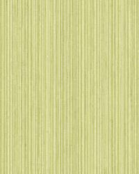 Gentle Cascade 7 Lime Wallpaper WT4564 by