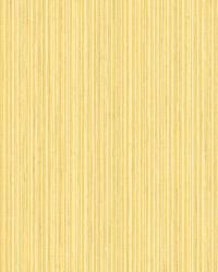 Gentle Cascade 6 Yellow Wallpaper WT4565 by