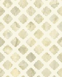 Artisan Tile 17 Neutral Wallpaper WT4579 by