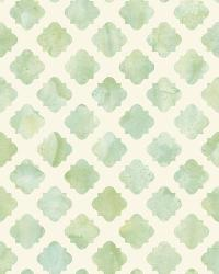 Artisan Tile 13 Spa Wallpaper WT4583 by