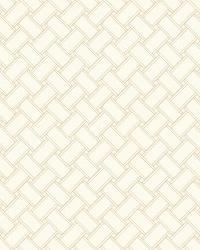 Basket 1 Beige Wallpaper WT4594 by