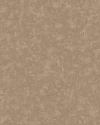 Mineral Shine Wallpaper metallic copper by