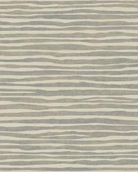 Terra Nova Wallpaper beige  metallic silver by