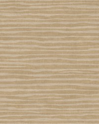 Terra Nova Wallpaper beige  soft metallic gold by