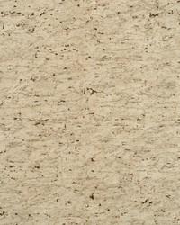 Cork Wallpaper taupe  grey  metallic gold by