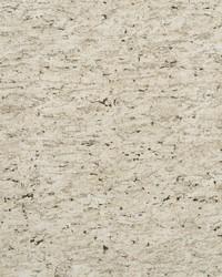 Cork Wallpaper pale grey  grey  brown  metallic silver by