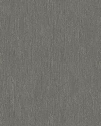 Natural Texture Wallpaper medium grey by