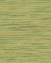 Dazzling Wallpaper metallic yellowish green  green  aqua and brown by