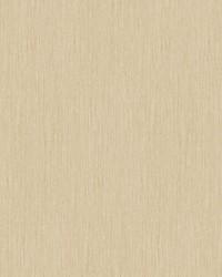 Seagrass Wallpaper beige by