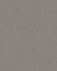 Seagrass Wallpaper light grey  medium grey by